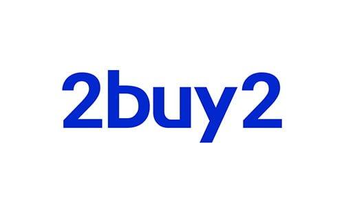 2buy2 logo CFG