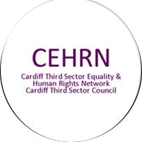 CEHRN Equality and Human Rights 1