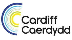 CPB Cardiff Partnership Board logo 1
