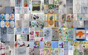 CWA Fiby collage Alexandra Congreve 2