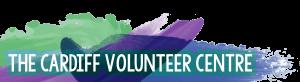 Cardiff Volunteer Centre 1