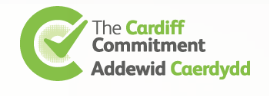 Cardiff Commitment