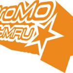 ProMoorange
