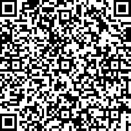 QR code C3SC COVID19 Recovery Volunteer Survey Web