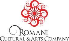 Romani logo