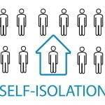 Self isolation scaled 1