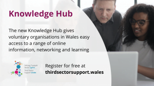 TSSW Knowledge Hub