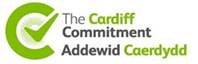 The Cardiff Commitment