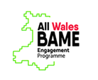 bame all wales
