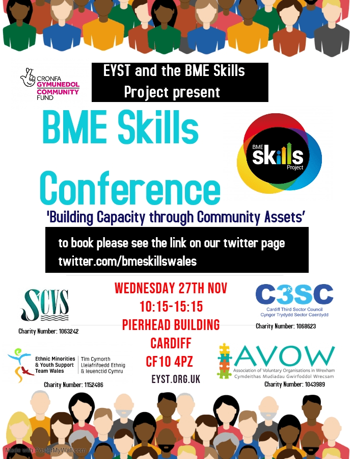 bme conference