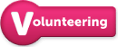 c3sc cardiff third sector council volunteering opportunities