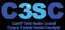 c3sc logo