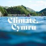 climate.cymru