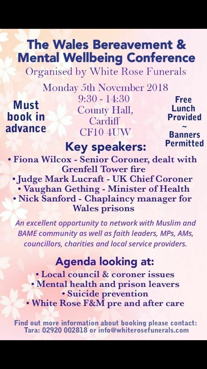 conference flyer 3