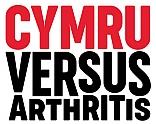 cymru verses arthritis