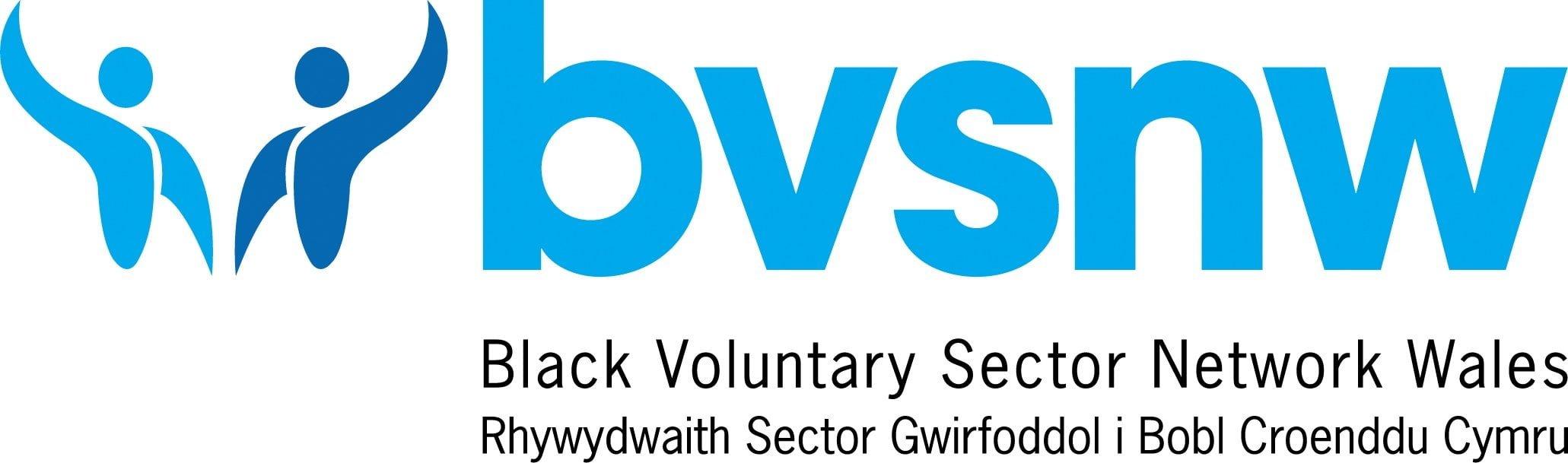 BVSNW-logo