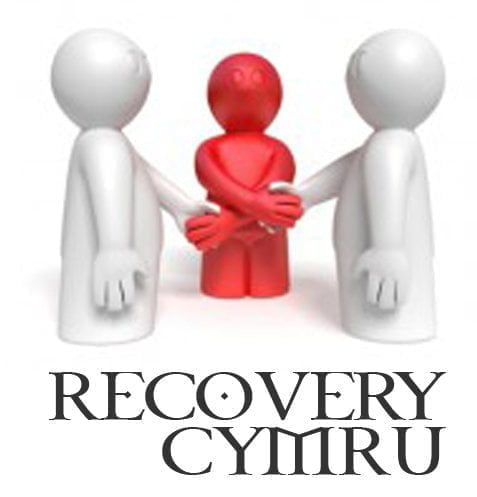 Recovery-Cymru-Logo