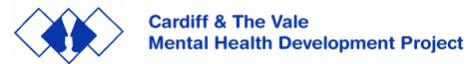 cardiff-vale-mental-health-project