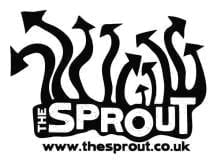 thesprout-logo