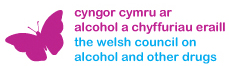 wales-council-drugs