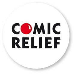 comic_relief_logo