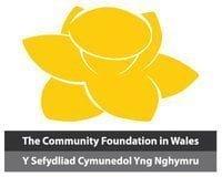 community_foundation_in_wales_logo