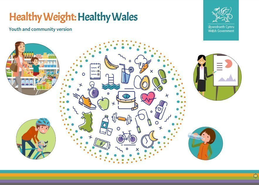 healthy_weight_healthy_wales.jpg