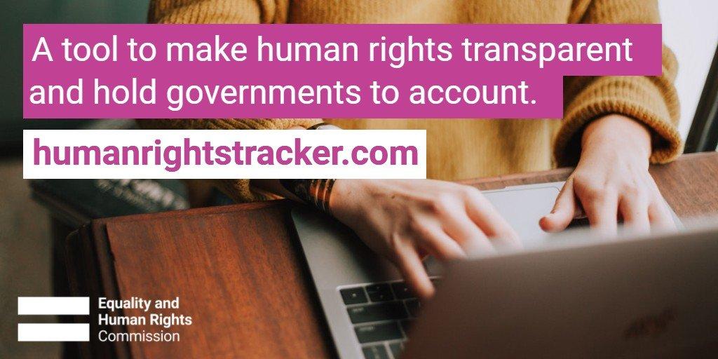 main treaty tracker