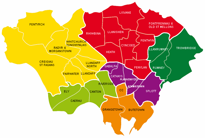 nmt map stewart