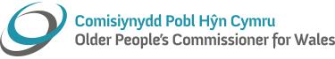 older people commissioner logo