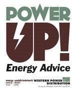 power up energy advice