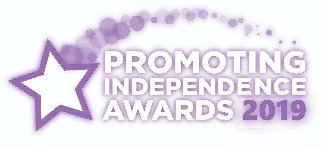 promo indepence awards