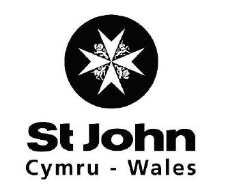 stjohn logo