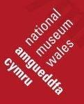 wales.museum Logo