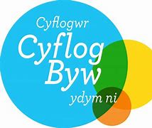 we are a living wage employer in Welsh 1